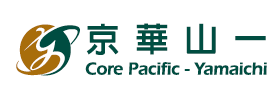 Core Pacific Yamaichi Int'l(H.K.)Ltd