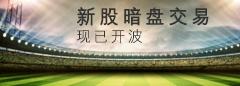 京华山一国际(香港)有限公司